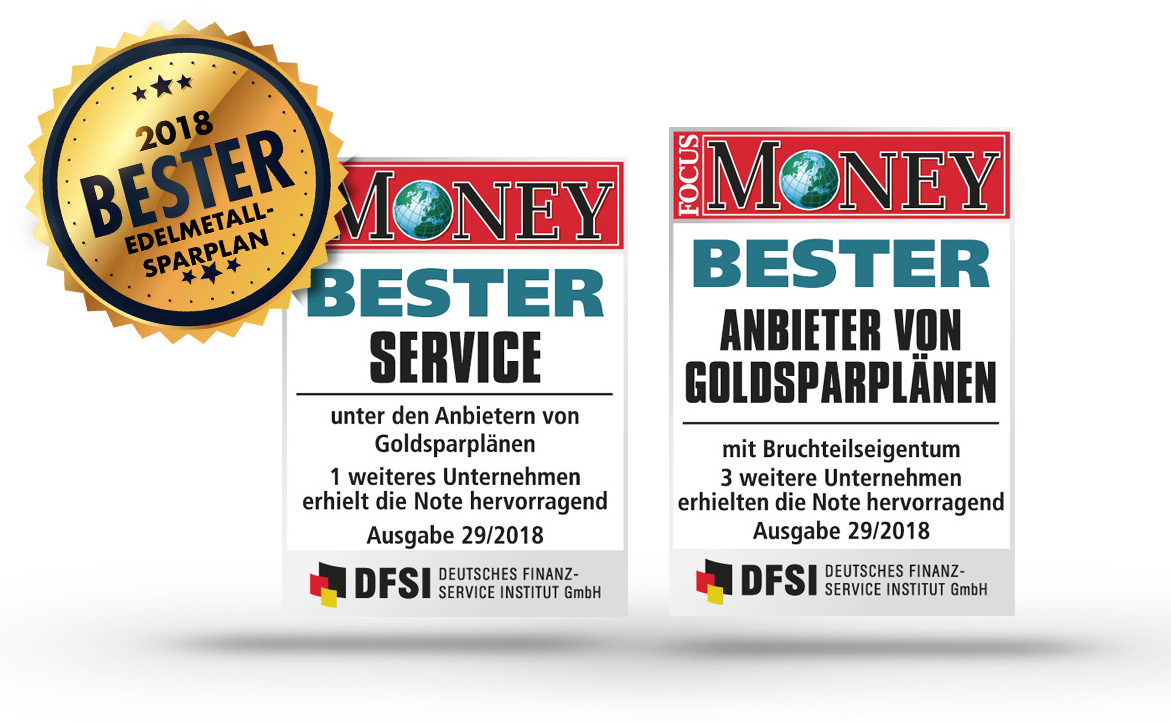 Awards-News-bester-edelmetallsparplan
