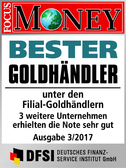 goldhaendler-filiale-focus