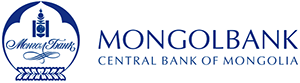 The Bank of Mongolia