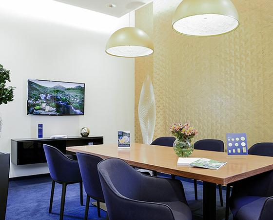 gold kaufen in leipzig bei philoro. Black Bedroom Furniture Sets. Home Design Ideas
