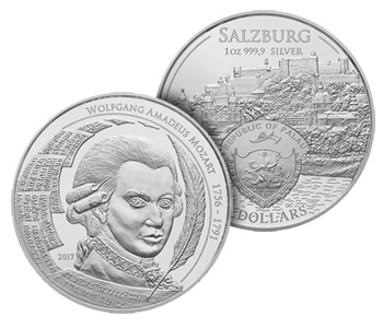 silber-mozart-coin-philoro-advent