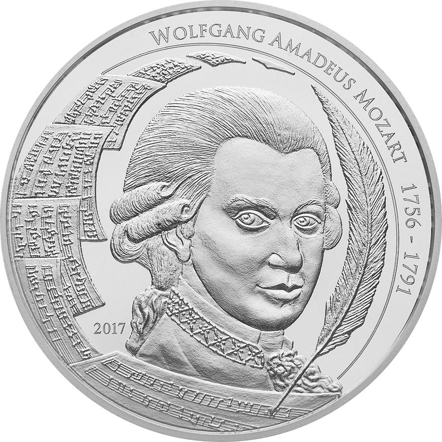 Silbermünzen Kaufen Diskret Transparent Sicher
