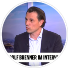 Fellner: Live - philoro CEO bei OE24.tv im Interview