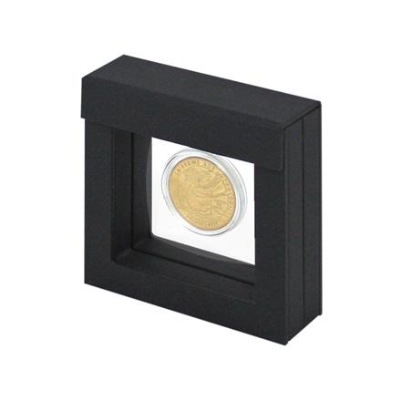 Various Sonstige Schweberahmen für Münzen und Barren klein 0